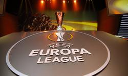 https://www.sportinfo.az/idman_xeberleri/avroliqa/91457.html