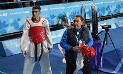 https://www.sportinfo.az/idman_xeberleri/taekvondo/91425.html