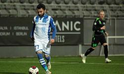 https://www.sportinfo.az/idman_xeberleri/sabah/91469.html