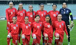 https://www.sportinfo.az/idman_xeberleri/qadin_futbolu/91446.html