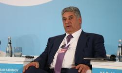 https://www.sportinfo.az/idman_xeberleri/azarkes/91491.html