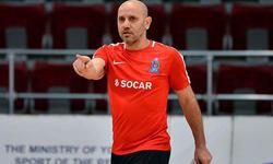 https://www.sportinfo.az/idman_xeberleri/futzal/91525.html