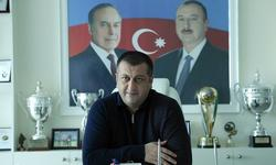 https://www.sportinfo.az/idman_xeberleri/kesle/91498.html