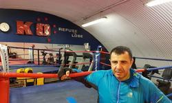 https://www.sportinfo.az/idman_xeberleri/diger_novler/91571.html