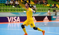 https://www.sportinfo.az/idman_xeberleri/futzal/91575.html