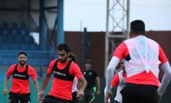 https://www.sportinfo.az/idman_xeberleri/sabah/91621.html