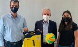 https://www.sportinfo.az/idman_xeberleri/voleybol/91666.html