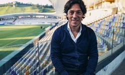 https://www.sportinfo.az/idman_xeberleri/italiya/91635.html