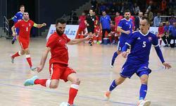 https://www.sportinfo.az/idman_xeberleri/futzal/91636.html