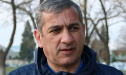 https://www.sportinfo.az/idman_xeberleri/kesle/91647.html