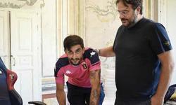 https://www.sportinfo.az/idman_xeberleri/italiya/91725.html