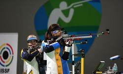 https://www.sportinfo.az/idman_xeberleri/diger_novler/91729.html