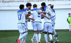 https://www.sportinfo.az/idman_xeberleri/azerbaycan_futbolu/103311.html