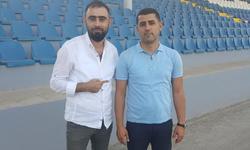 https://www.sportinfo.az/idman_xeberleri/1_divizion/91855.html