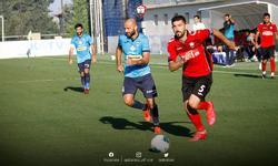 https://www.sportinfo.az/idman_xeberleri/zire/91860.html