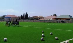 https://www.sportinfo.az/idman_xeberleri/1_divizion/91859.html