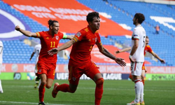 https://www.sportinfo.az/idman_xeberleri/dunya_futbolu/91819.html