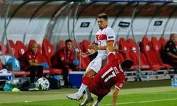 https://www.sportinfo.az/idman_xeberleri/dunya_futbolu/91822.html