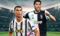 https://www.sportinfo.az/idman_xeberleri/italiya/91867.html