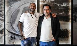 https://www.sportinfo.az/idman_xeberleri/dunya_futbolu/91898.html