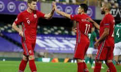 https://www.sportinfo.az/idman_xeberleri/dunya_futbolu/91890.html