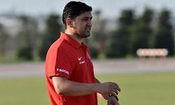 https://www.sportinfo.az/idman_xeberleri/sebail/91926.html