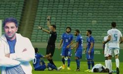 https://www.sportinfo.az/idman_xeberleri/qalmaqal/91910.html