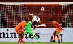 https://www.sportinfo.az/idman_xeberleri/dunya_futbolu/91886.html