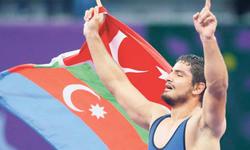 https://www.sportinfo.az/idman_xeberleri/gules/91902.html