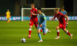 https://www.sportinfo.az/idman_xeberleri/dunya_futbolu/91892.html