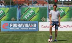 https://www.sportinfo.az/idman_xeberleri/qebele/91921.html