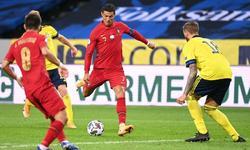 https://www.sportinfo.az/idman_xeberleri/dunya_futbolu/91981.html