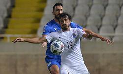 https://www.sportinfo.az/idman_xeberleri/sabah/91987.html