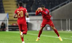 https://www.sportinfo.az/idman_xeberleri/dunya_futbolu/91958.html