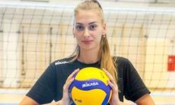 https://www.sportinfo.az/idman_xeberleri/voleybol/92023.html