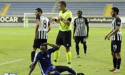 https://www.sportinfo.az/idman_xeberleri/dunya_futbolu/92017.html