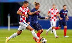 https://www.sportinfo.az/idman_xeberleri/dunya_futbolu/91959.html