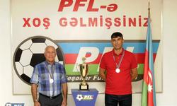 https://www.sportinfo.az/idman_xeberleri/1_divizion/92069.html