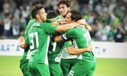 https://www.sportinfo.az/idman_xeberleri/avroliqa/92096.html