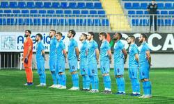 https://www.sportinfo.az/idman_xeberleri/sebail/92054.html
