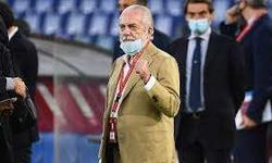 https://www.sportinfo.az/idman_xeberleri/italiya/92053.html