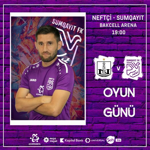 """Güc """"Qarabağ""""dadır"""