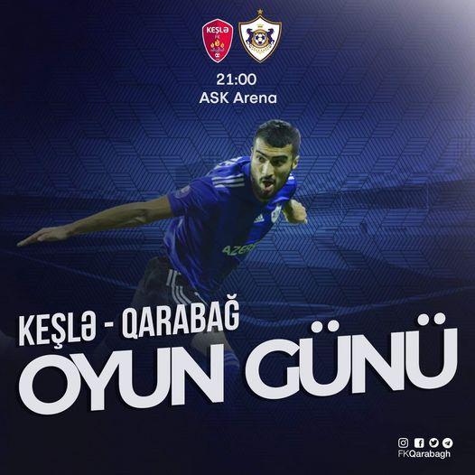 """""""Neftçi"""" və """"Qarabağ""""dan yox, """"Sumqayıt""""dan qazanmaq olar"""