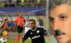 https://www.sportinfo.az/idman_xeberleri/kose/92125.html