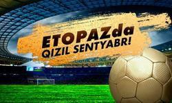 https://www.sportinfo.az/idman_xeberleri/etopaz/92145.html