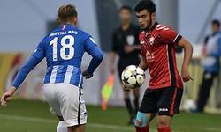 https://www.sportinfo.az/idman_xeberleri/qebele/92153.html
