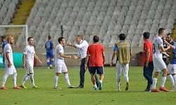 https://www.sportinfo.az/idman_xeberleri/milli_komanda/92152.html
