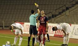 https://www.sportinfo.az/idman_xeberleri/premyer_liqa/92150.html