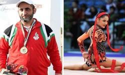 https://www.sportinfo.az/idman_xeberleri/qalmaqal/92110.html