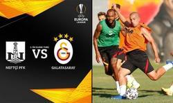 https://www.sportinfo.az/idman_xeberleri/avroliqa/92143.html